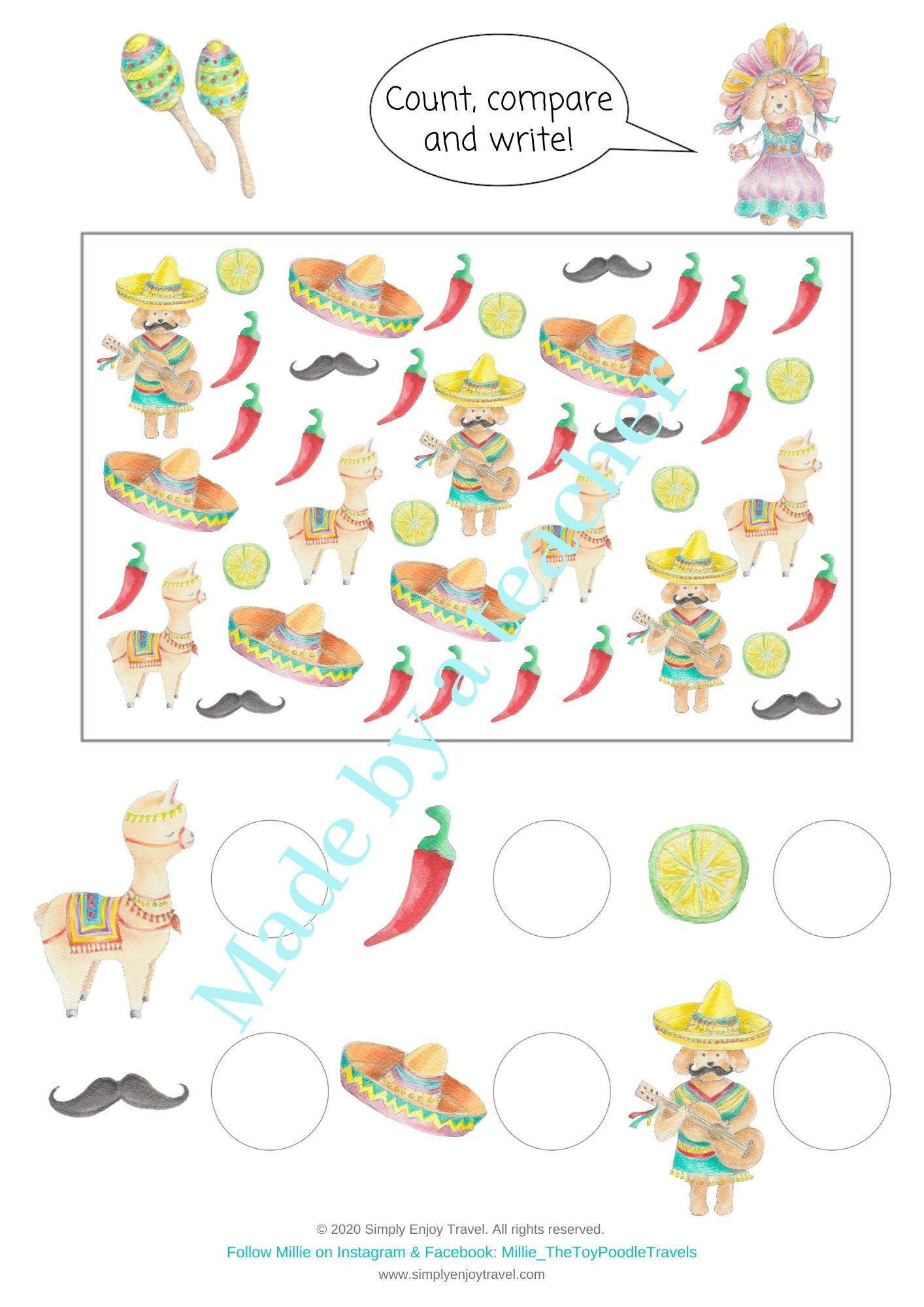 Pin On Free Printables From Henrietta