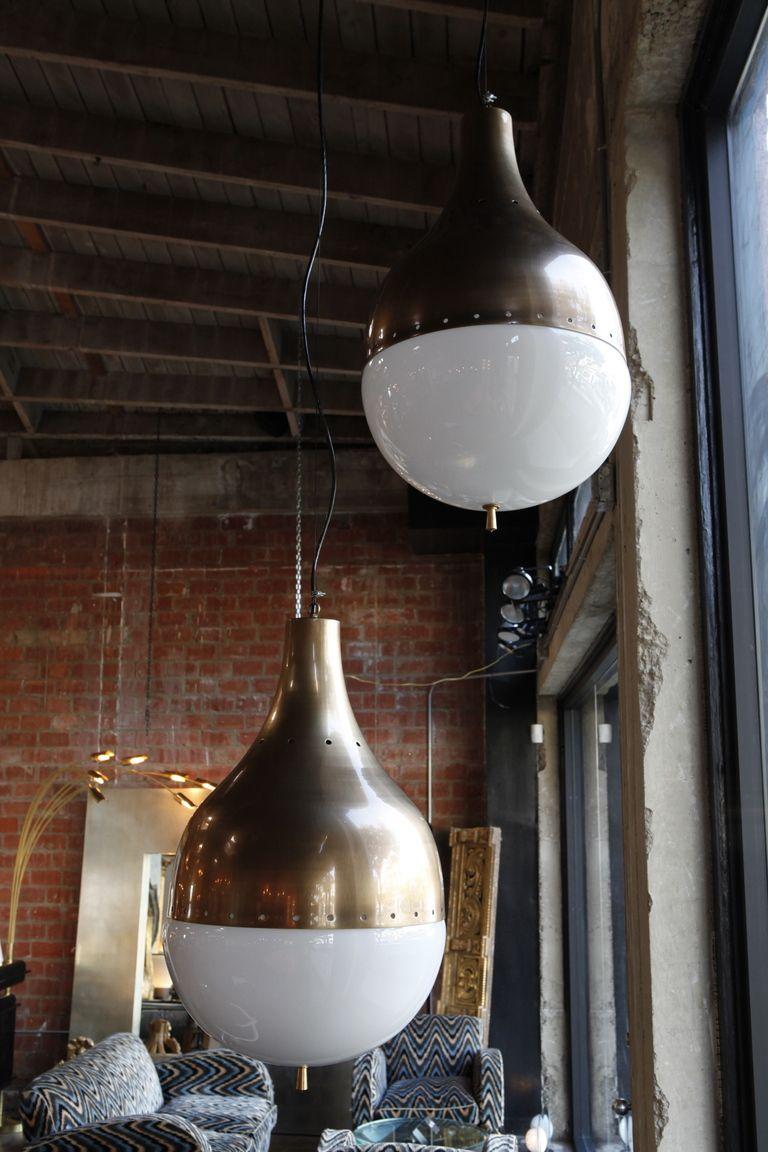 Maus custom oversized pendant pendant lighting chandeliers and
