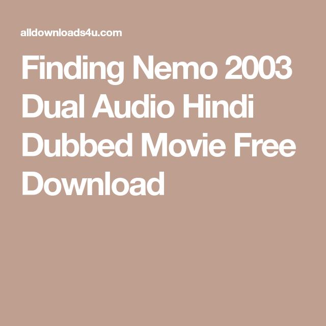 nemo movie in urdu free download