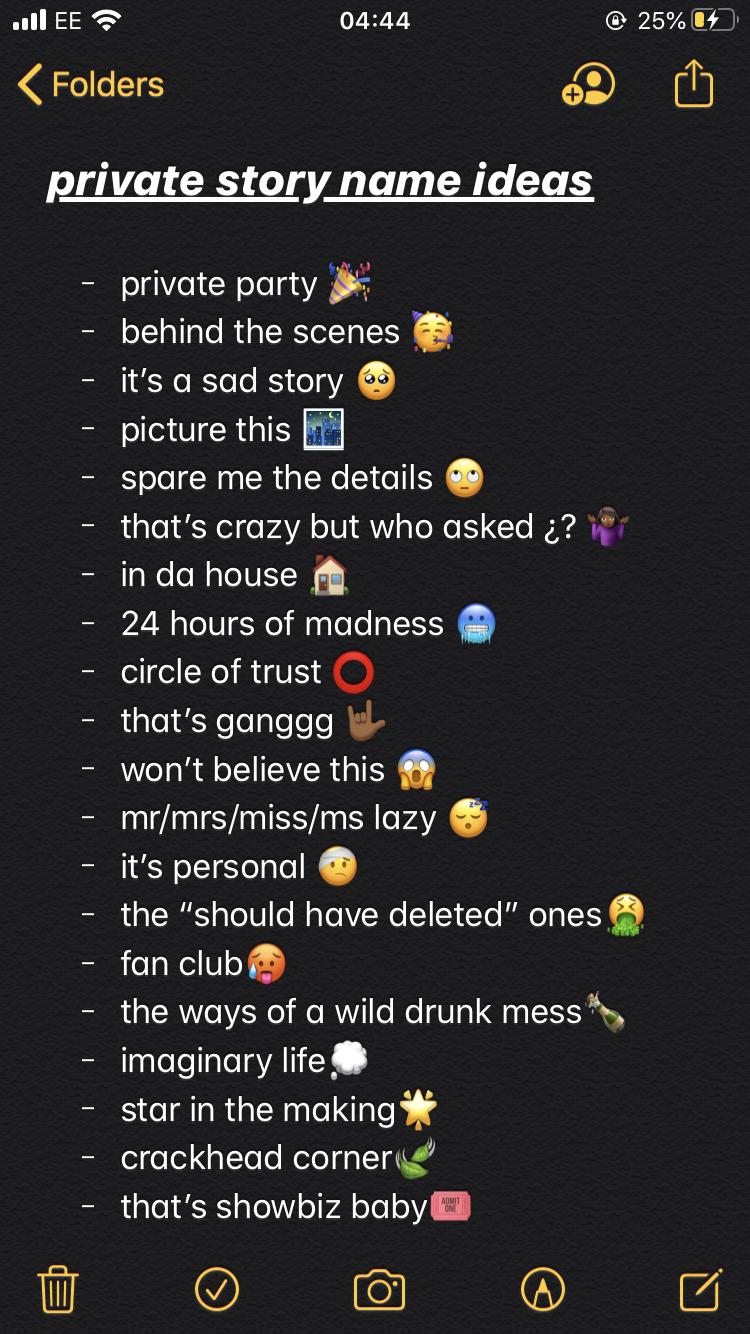 Snapchat Tips Ideas Snapchattips Name For Instagram Instagram Quotes Instagram Bio Quotes
