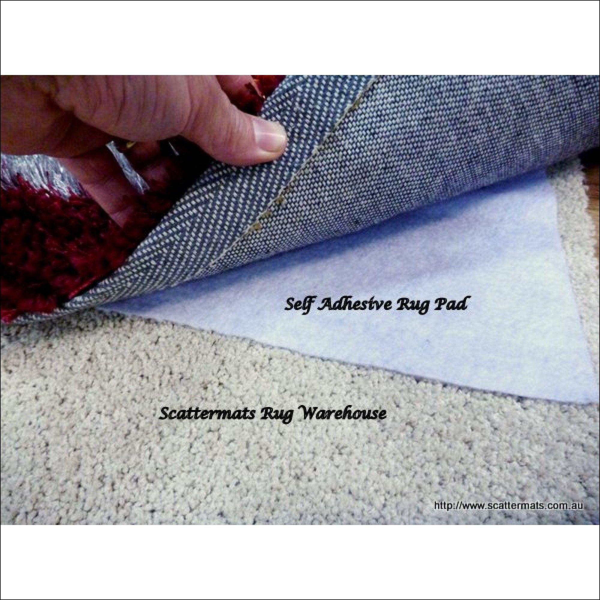 Rugs Slipping On Carpet Rugsoncarpet