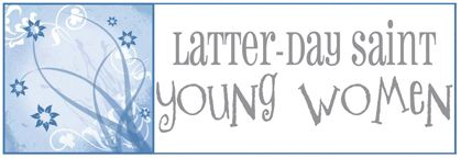 lds yw products