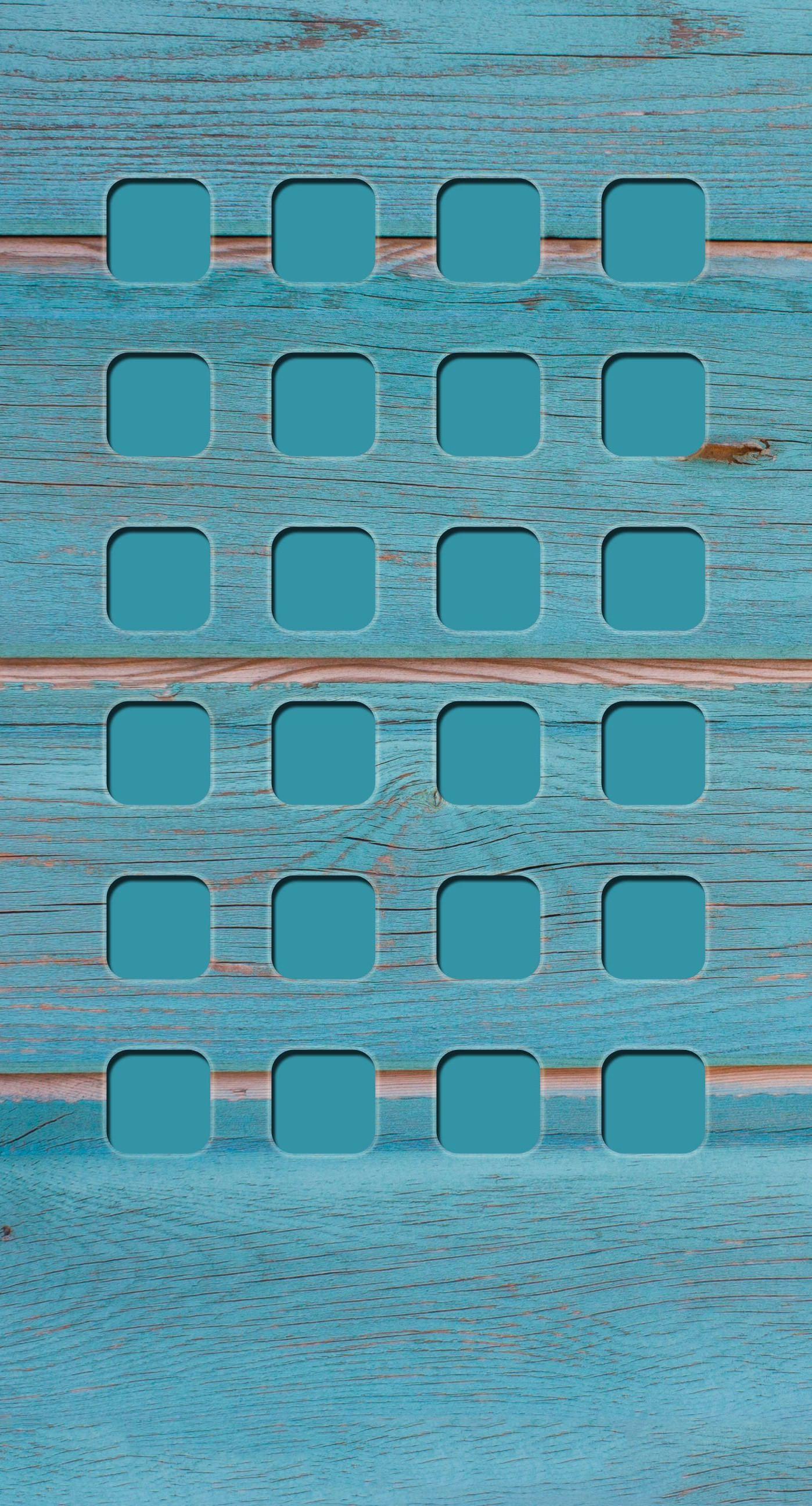棚青壁 Wallpaper Sc Iphone6splus壁紙 Iphone7plus 壁紙 壁紙 スマホ 壁紙 黒
