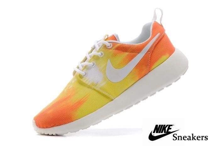 Típicamente pasillo punto  China Nike Store, China Nike Store Suppliers and Manufacturers Directory -  Source a Large Selection of Nike Store Products at n… | Nike roshe run, Nike  london, Nike