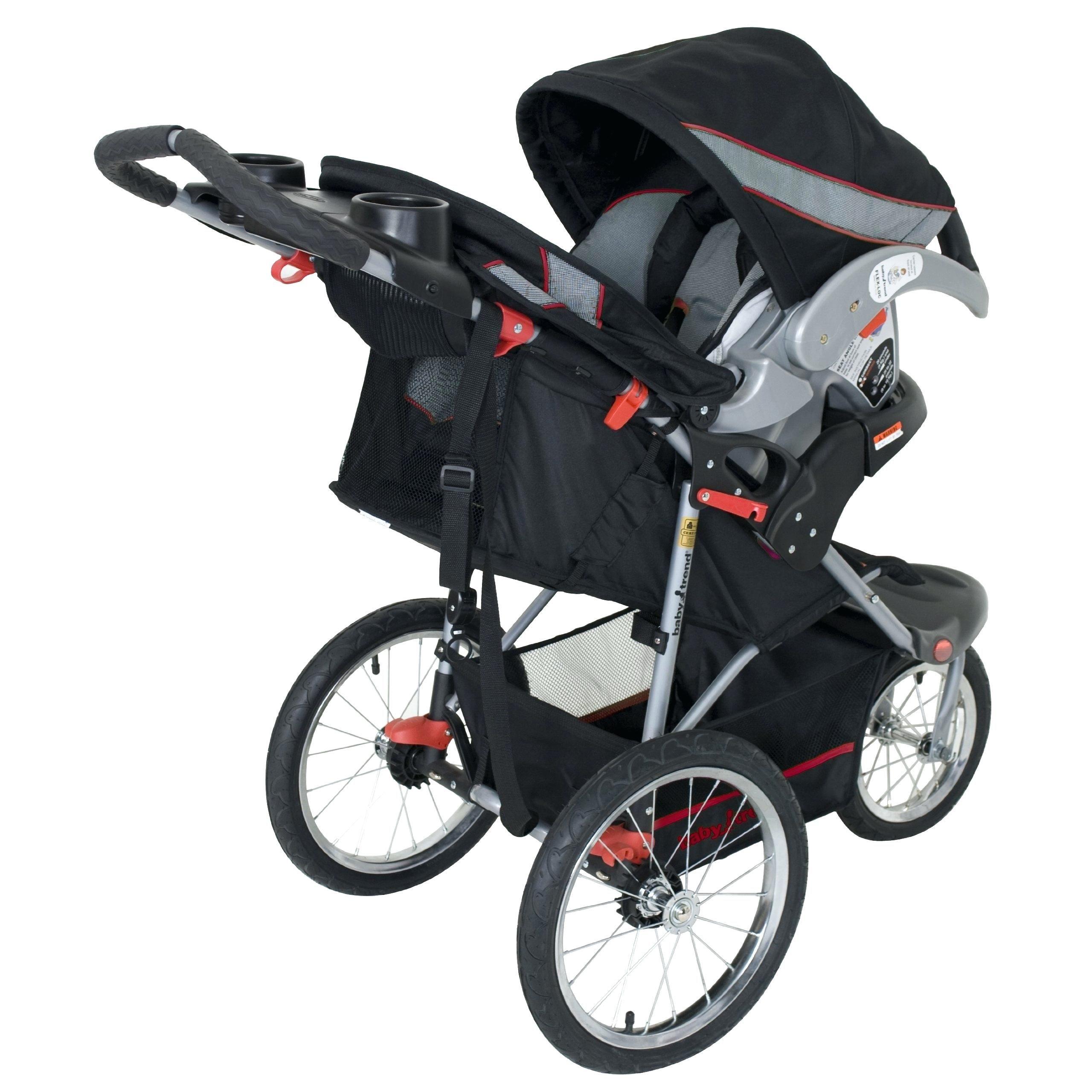 Arten Von Baby Kinderwagen Reise System er Jahren Stokke