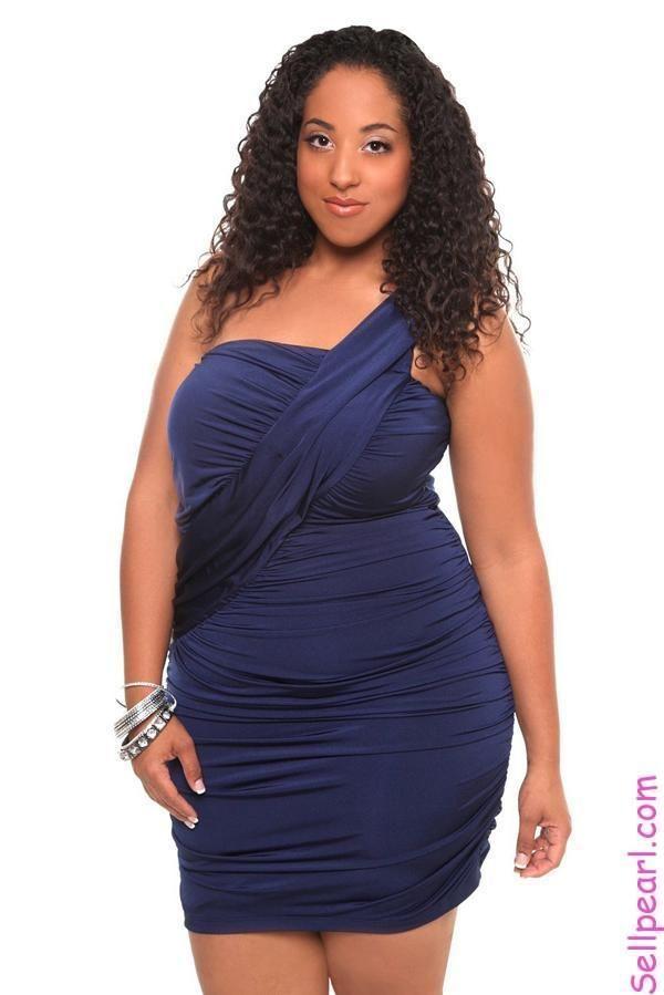 Nice Club Dress Cheap Plus Size Club Dresses Sellpearl Check More