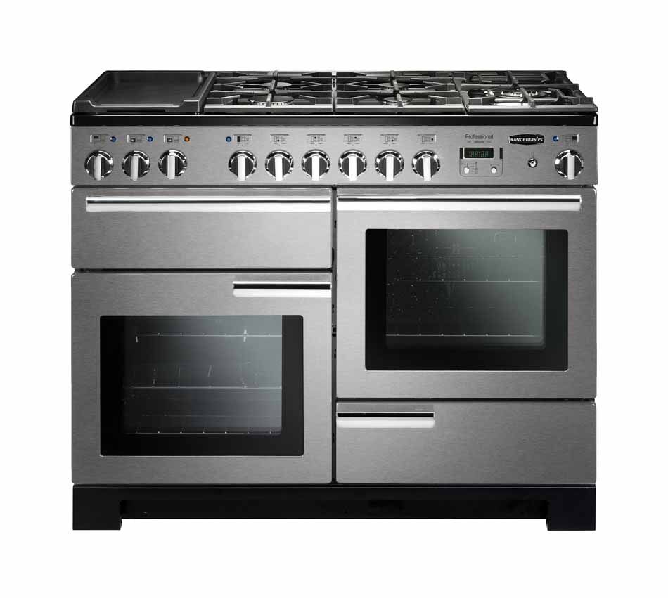 Uncategorized Currys Kitchen Appliances Uk this is the one i want rangemaster professional deluxe 110 dual fuel currys a