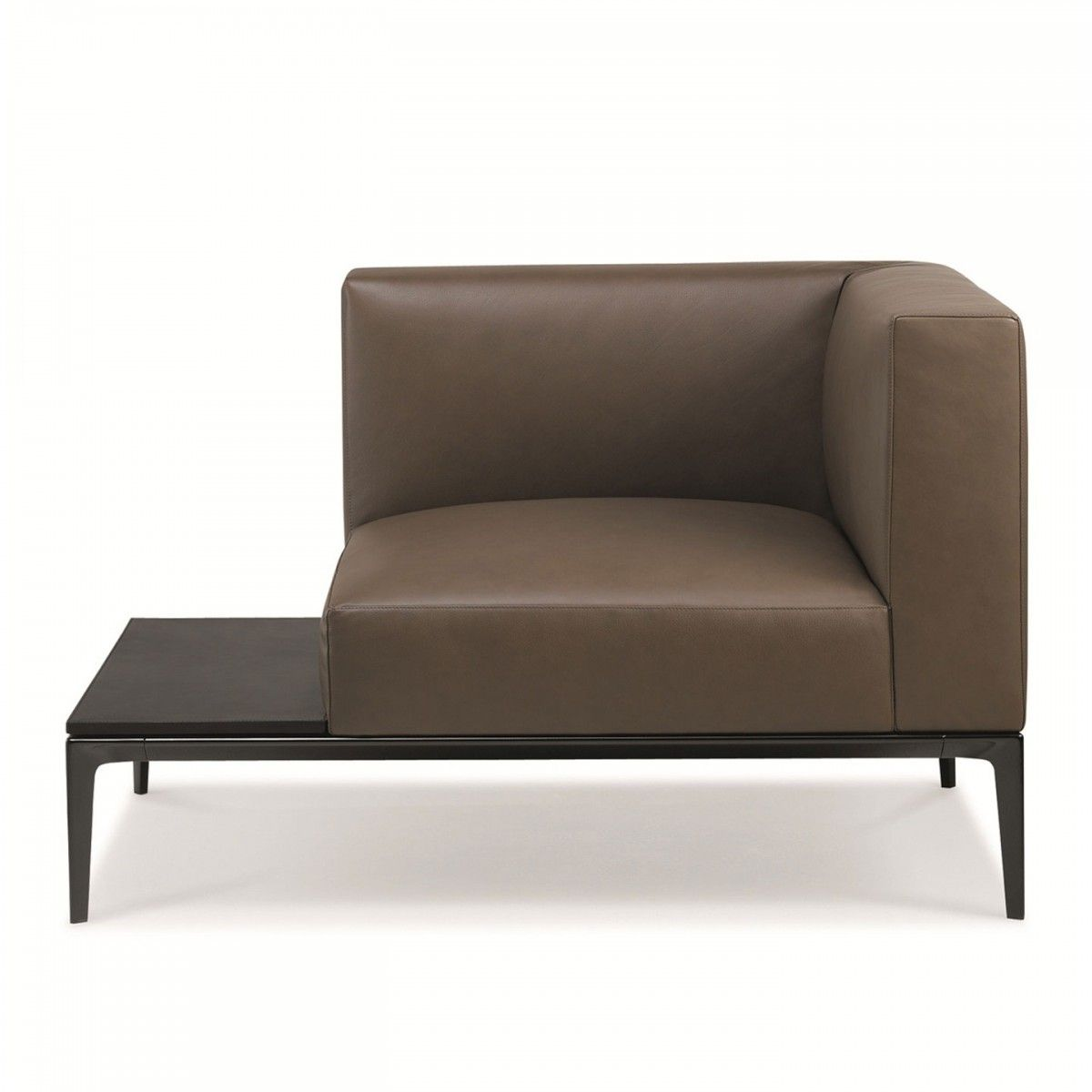 Jaan Chair With Board Eoos Walter Knoll Easy Chairs Pinterest # Meble Narcisse