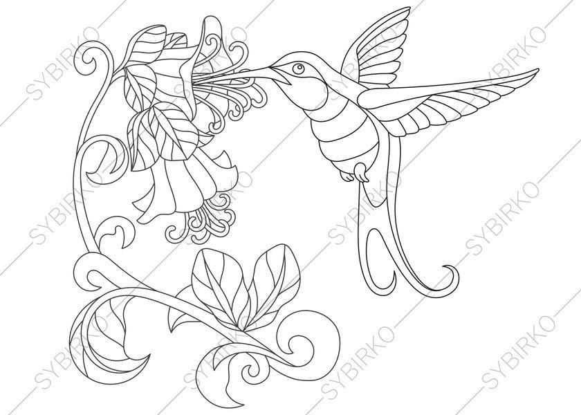 Ancient Greek Galley. 2 Coloring Pages. Coloring book