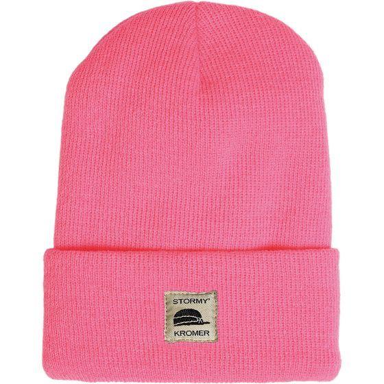 Thinsulate Watch Cap | Stormy Kromer | Cap, Hats, Beanie