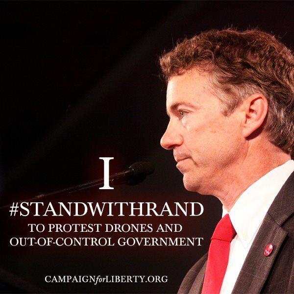 standwithrand 10 hours as this is pinned of filibuster to get an
