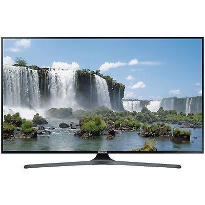 Samsung Ue65j6299suxzg Led Tv Flat 65 Zoll Full Hd Smart Tv Eek A Sparen25 Com Sparen25 De Sparen25 Info Led Fernseher Samsung Heimkino