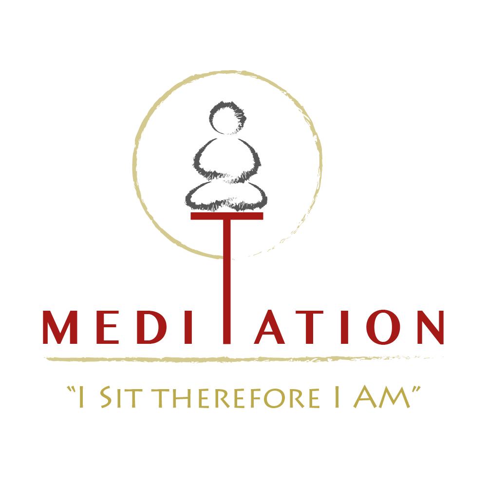 Meditation Quotes Meditationquotes 1000×1000  Be  Pinterest  Meditation .