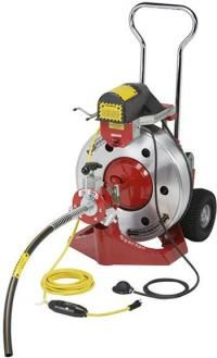 Sewer Drain Cleaning Rooterplus Plumbing Cleaning Equipment Sewer Drain Cleaning Drain Cleaner