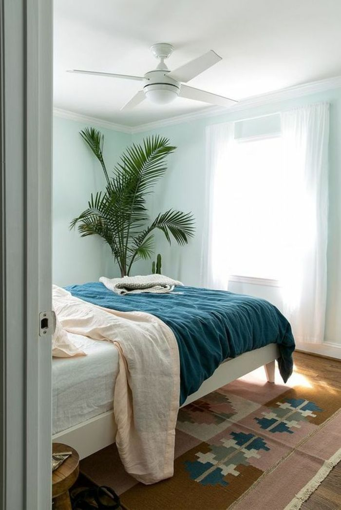 ▷ 1001+ Idées pour une décoration chambre adulte + comment