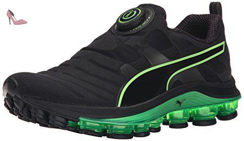 Puma Voltage Disc Running Shoe - Chaussures puma (*Partner-Link ...