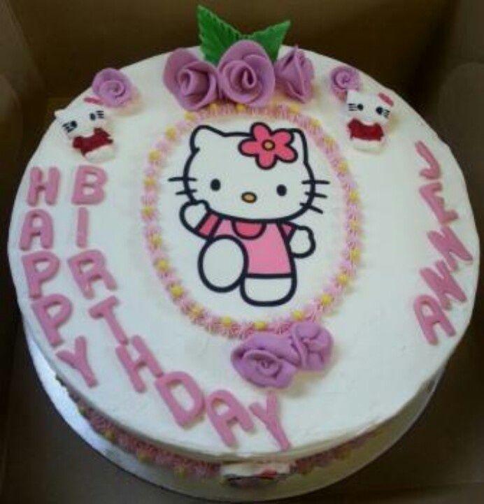 walmart bakery birthday cake catalog Pinned by Astrid Deetlefs