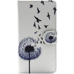 iPhone 7 Plus Cases #wallphone