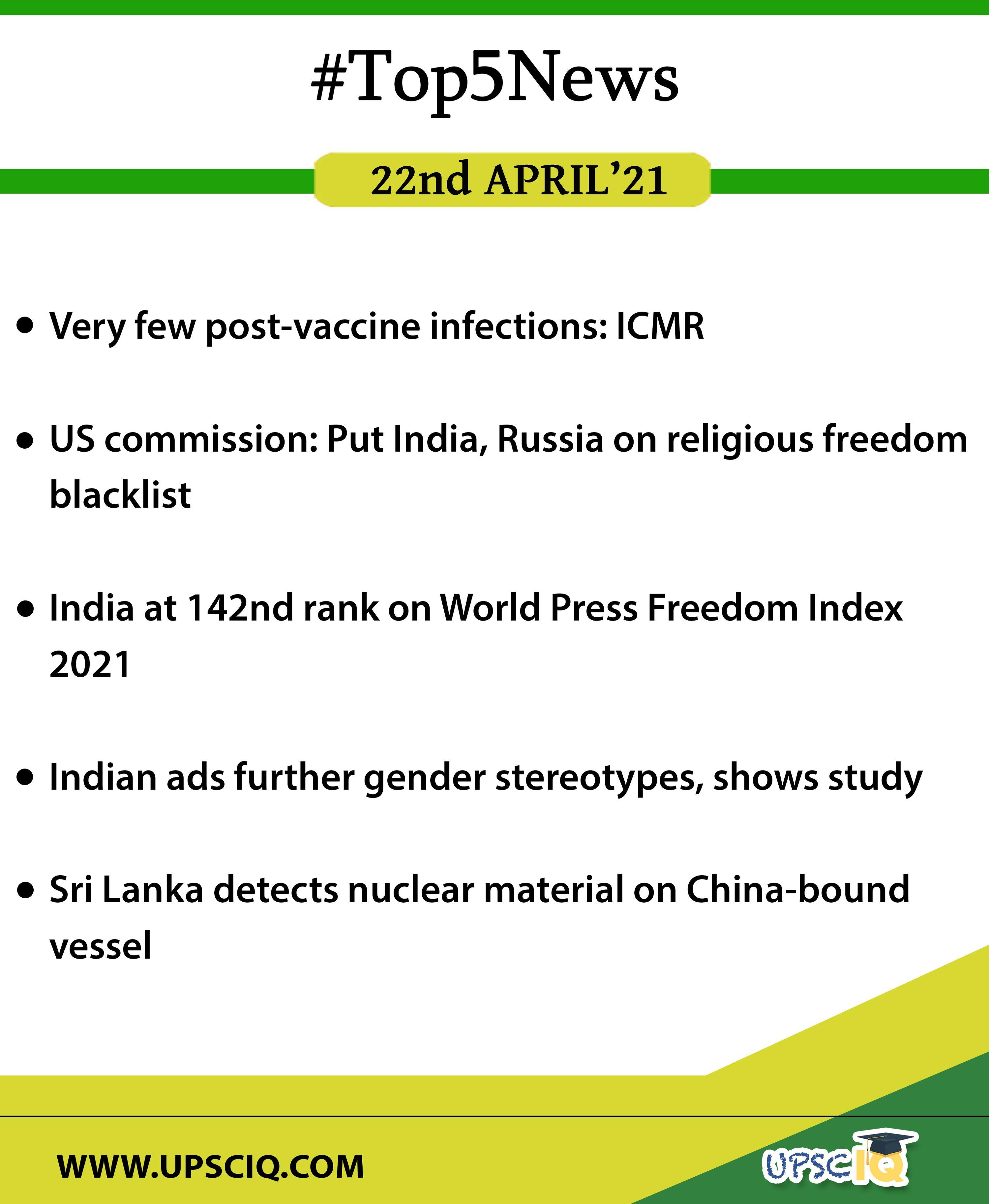 270 Top 5 News Ideas In 2021 5 News Indian Express Top News