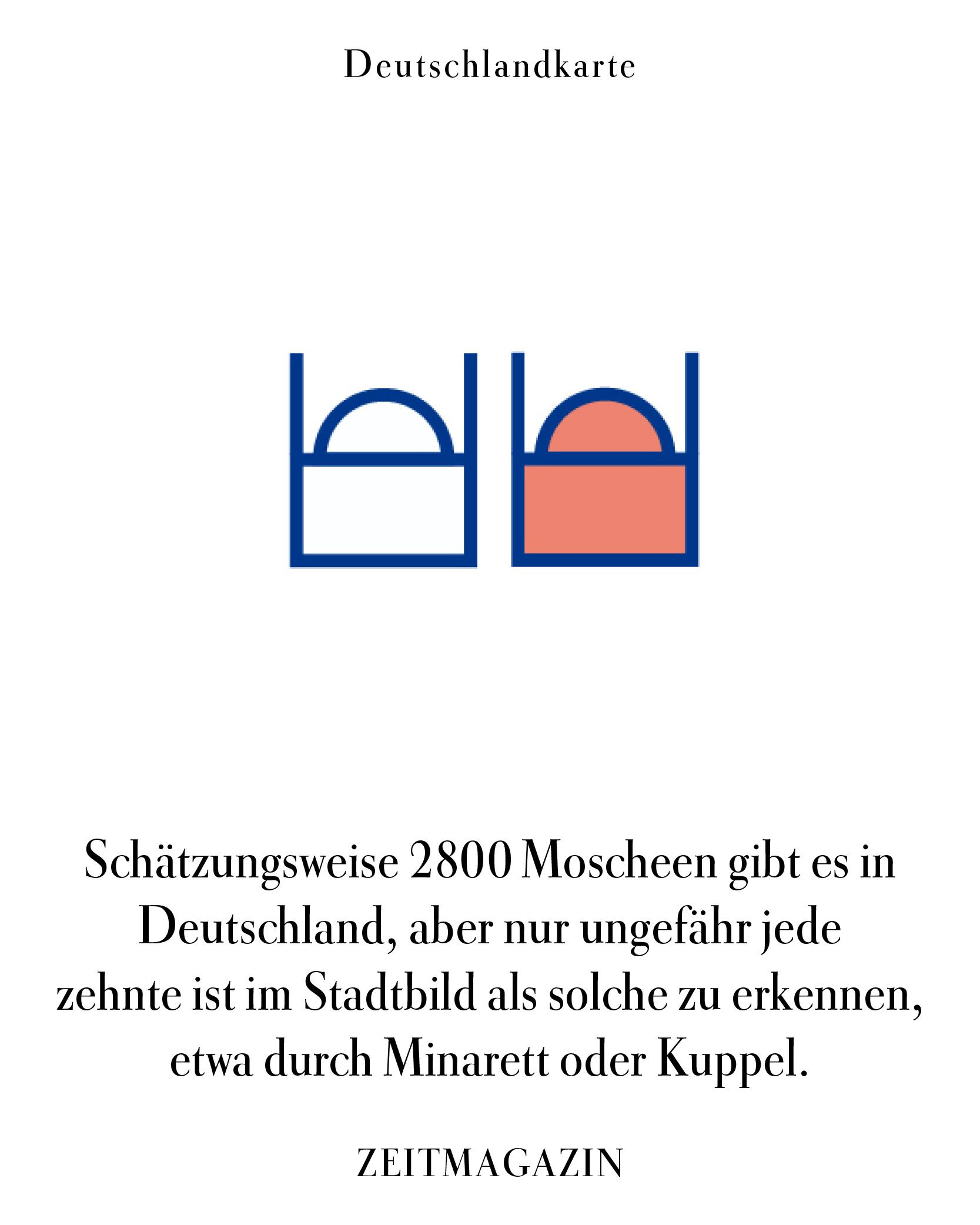 259 Best Zeitmagazin Deutschlandkarte Images In 2020 Map