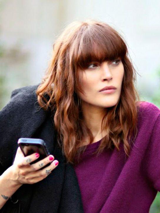 30 diy hair color ideas solutioingenieria Choice Image