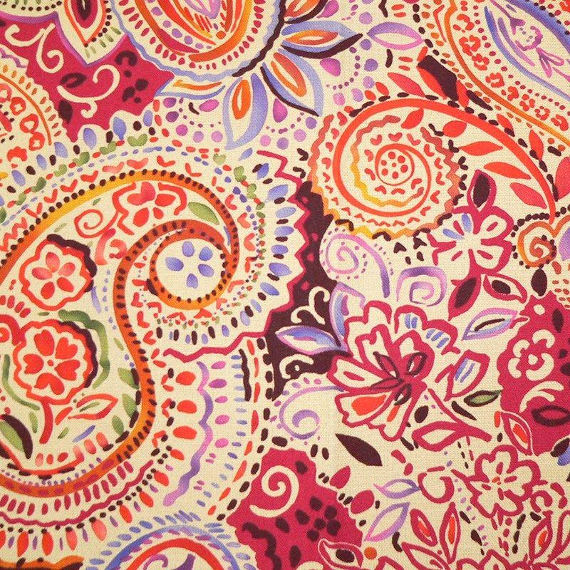 Telas para tapizar buscar con google dise o interiores - Telas originales para tapizar ...