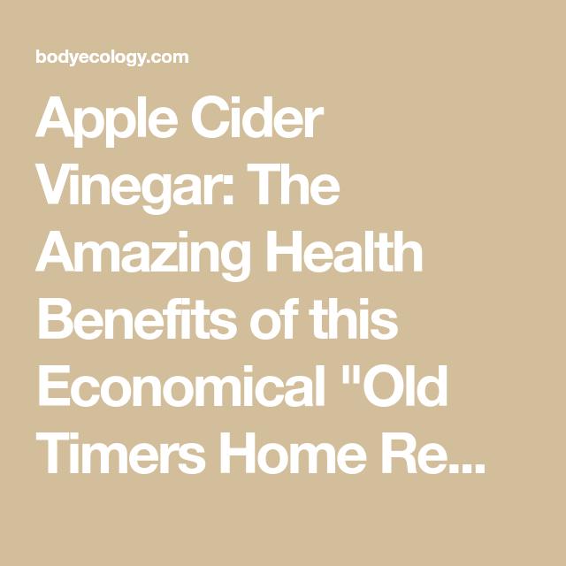 Apple Cider Vinegar Benefits #applecidervinegarbenefits