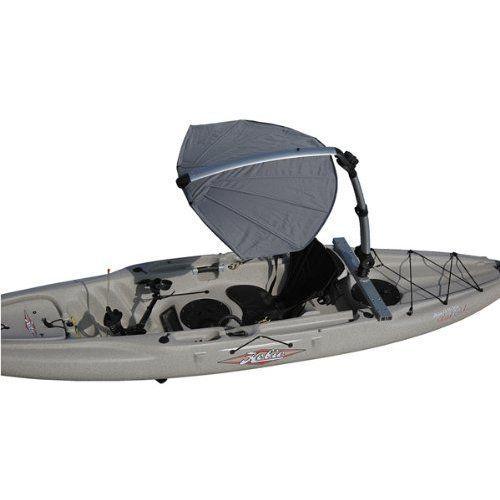 Mantis Http Www Amazon Com Dp B000lgxfsm Ref Cm Sw R Pi Awdm F1xhtb0ffsax8 Accessories Bimini Kayaking