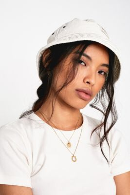 d44149d5fdd Check out UO Utility Bucket Hat from Urban Outfitters