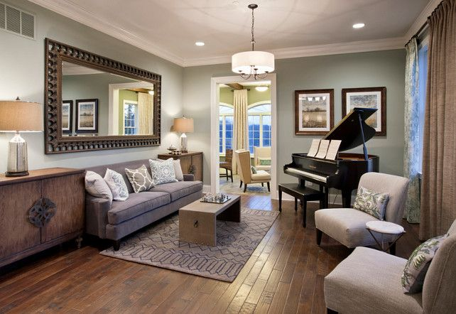 sherwin williams oyster bay sw6206  Google Search  paint colors  House design Home Decor
