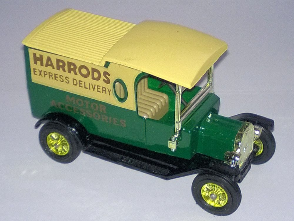 Your Place To Buy And Sell All Things Handmade Matchbox Toy Car