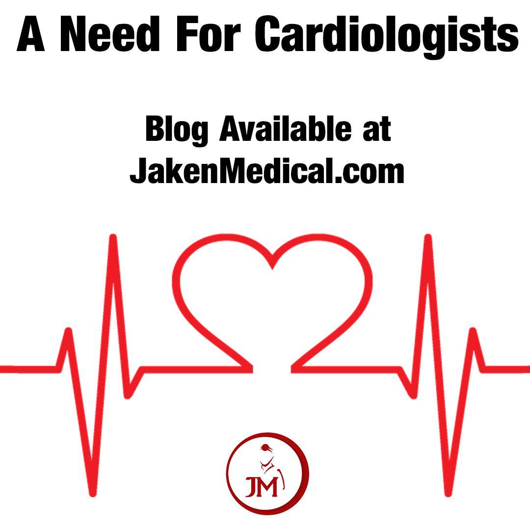 Pin By Jaken Medical On Ekg