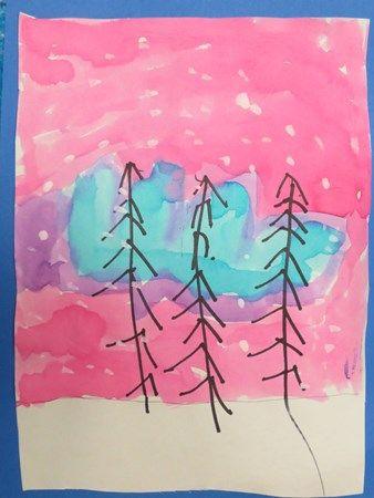 Tyler23108's art on Artsonia