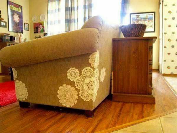 Hi Friends This Post Is Called How To Fix Your Torn Or Cat Scratched Couch It S Very Interesting And Useful Couch Repair Furniture Scratches Furniture Repair