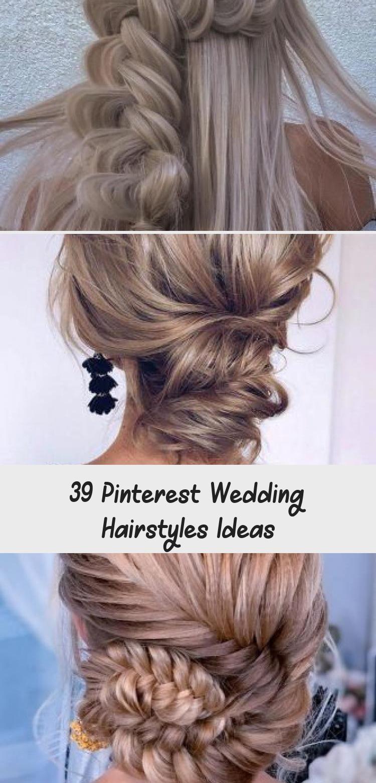 Wedding Hair Strapless Dress Wedding Hair Weddinghair Pinterest Wedding Hairs In 2020 Strapless Dress Hairstyles Classic Wedding Hair Wedding Hairstyles Photos