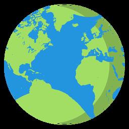 Earth Planet Icon Earth Icon Planet Icon Earth Logo Earth