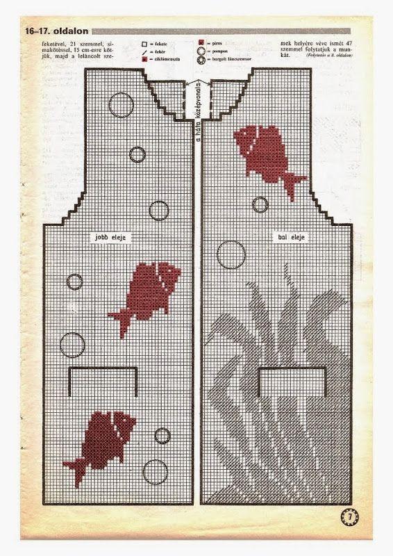http://knits4kids.com/ru/collection-ru/library-ru/album-view?aid=30531