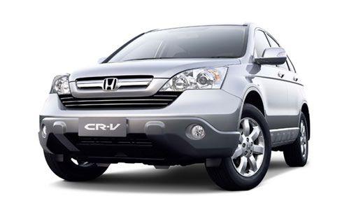 Honda Crv Photos News Reviews Specs Car Listings Honda Crv Honda Honda Crv Hybrid