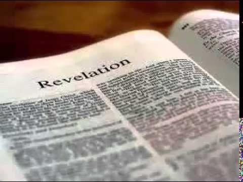 Revelation 8 - New International Version NIV Dramatized Audio Bible