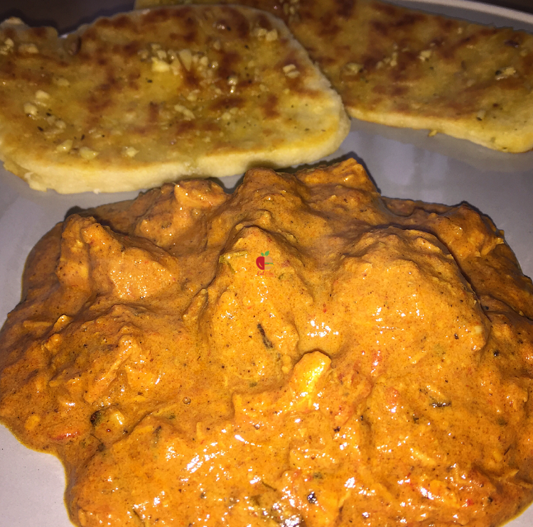 Butter chicken also known as murgh makhani hindi butter chicken also known as murgh makhani hindi is an indian african food recipescurry forumfinder Choice Image