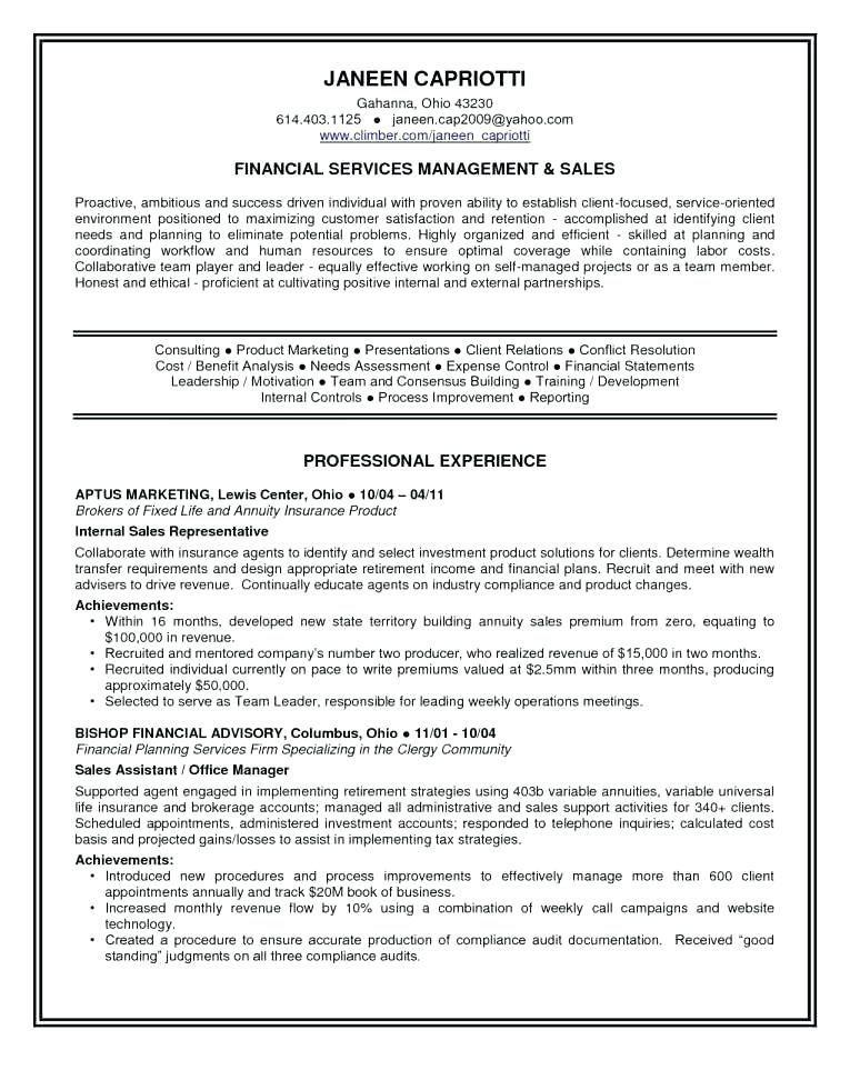 linkedin resume template resume template unique luxury