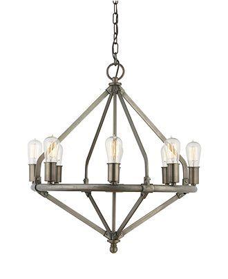 Lauren ralph lauren chandelier colton ceiling lighting for the home macys