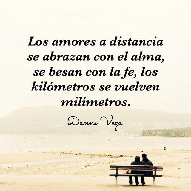 :::Amores lejanos::: B66d29095defecae592253a7f0f09502