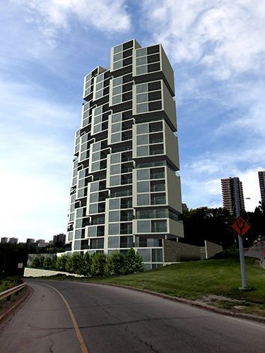 cool modern architecture. Perfect Architecture Cool Modern Architecture  Page 119 SkyscraperPage Forum In M