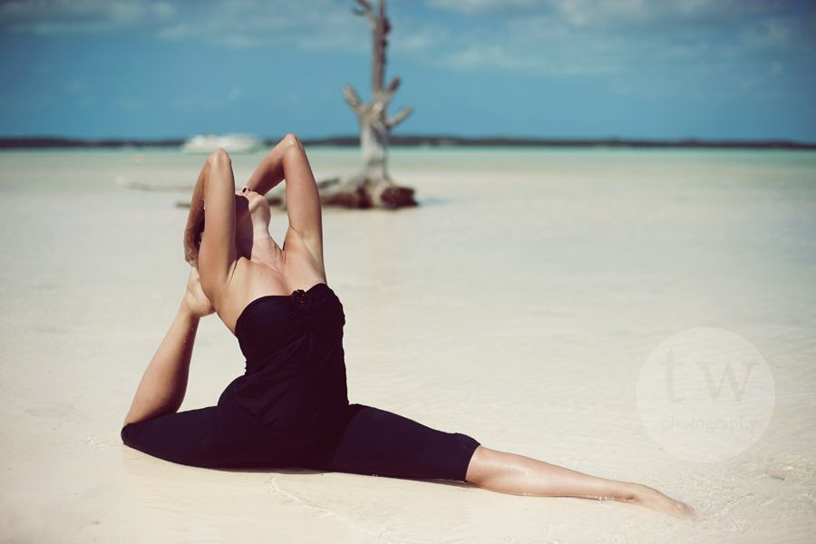 Rare Vintage Yoga Photos | Yoga photos, Iyengar yoga