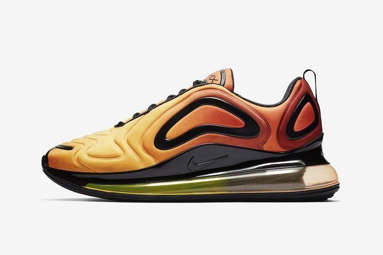 a8ef10e9b2d1c Nike Air Max 720
