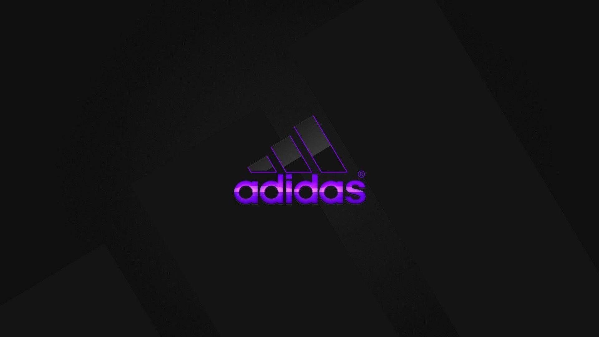 Adidas Hd Backgrounds 2020 Live Wallpaper Hd Adidas Logo Wallpapers Adidas Originals Logo Adidas Wallpapers