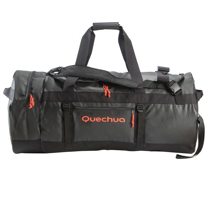 e328169fe43b Hűtőtáska Lunch Box MH100 1 ételtartó dobozzal, 2,3 l, kék QUECHUA |  Decathlon | Box, Lunch box és Lunch