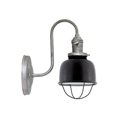 Fargo Wall Sconce Period Wall Light Barn Light Electric Wall Lights Wall Sconces Wall Light With Switch
