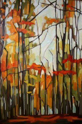 Gallery Images of the Month 2013   Information   Painters Online